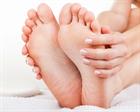 Эффективная мазь от грибка на ногах. Как выбрать?