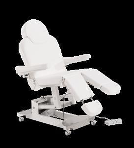 Педикюрное кресло AF1 - фото 4532