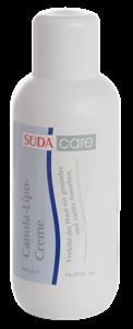 SUDA Canola Lipo Cream
