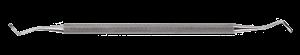 EXCALIBUR Двухсторонний зонд - фото 4682