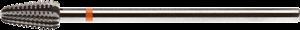 Грушевидная фреза макс 15 000 об/мин - фото 4692