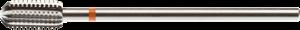Цилиндрическая фреза макс 15 000 об/мин - фото 4701