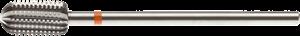 Цилиндрическая фреза макс 10 000 об/мин - фото 4702