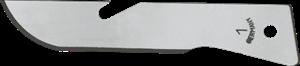 Лезвия для скальпеля Ор №1 - фото 4706
