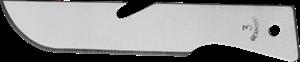 Лезвия для скальпеля Ор №3 - фото 4708
