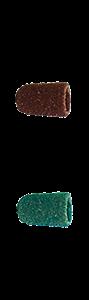 Колпачок керамический супер-грубая крошка, (10 шт.) Ø 5 мм - фото 4730