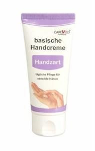 CareMed_Handzart_Basische_Handcreme