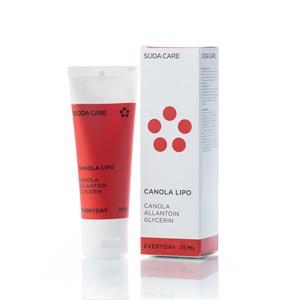 SUDA_Canola_Lipo_Cream