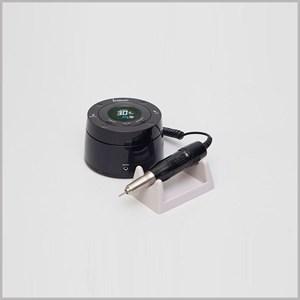 Аппарат для маникюра Brillian (Black) - фото 6744