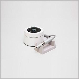 Аппарат для маникюра Brillian (White) - фото 6753