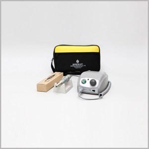 Аппарат для маникюра Strong 207A/107II (без педали с сумкой) - фото 6764