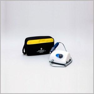 Аппарат для маникюра Strong 210/105L (без педали с сумкой) - фото 6785