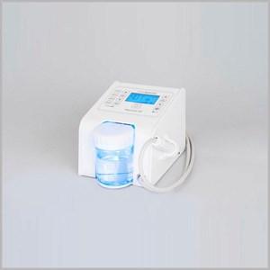 Аппарат для педикюра Podomaster AquaJet 40 (со спреем) - фото 6845