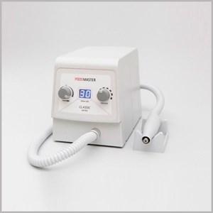 Аппарат для педикюра Podomaster Classic (с пылесосом) - фото 6853