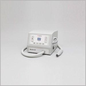 Аппарат для педикюра Podomaster MaxiJet 30 (с пылесосом) - фото 6859