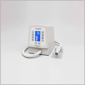 Аппарат для педикюра Podomaster Professional (с пылесосом) - фото 6867