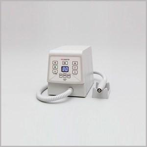 Аппарат для педикюра Podomaster Smart (с пылесосом) - фото 6871