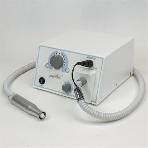 Аппарат для педикюра PodoTRONIC Air Jet - фото 6886