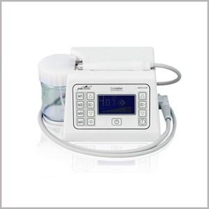 Аппарат для педикюра PodoTRONIC Genius (со спреем) - фото 6896