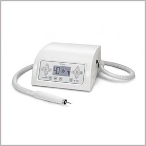 Аппарат для педикюра PodoTRONIC S40 (с пылесосом) - фото 6903