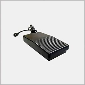 Вариационная педаль для педикюрных аппаратов Podomaster - фото 6997