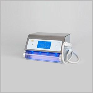 Педикюрный аппарат FeetLiner Breeze (со спреем и подсветкой) - фото 7639