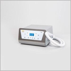 Педикюрный аппарат FeetLiner Flex (с пылесосом и подсветкой) - фото 7655