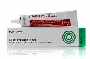 SUDA_Nagel_Repairgel_1