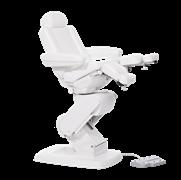 Педикюрное кресло PIONEER 3М