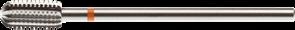 Цилиндрическая фреза макс 15 000 об/мин