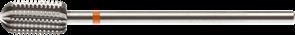 Цилиндрическая фреза макс 10 000 об/мин