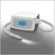Аппарат для педикюра PodoTRONIC Finess 500 (с пылесосом)