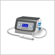Аппарат для педикюра PodoTRONIC Finess Aqua