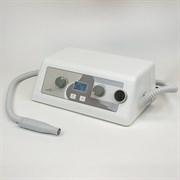 Аппарат для педикюра PodoTRONIC OPUS IV