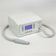 Аппарат для педикюра PodoTRONIC А 300 XP