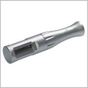 Насадка OMNICUT с мини-лезвиями для удаления ороговелостей кожи